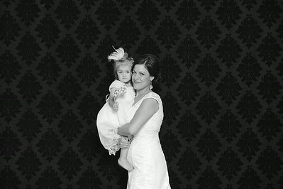 NinaLilyPhotography_Harvey_PhotoBooth005