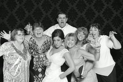 NinaLilyPhotography_Harvey_PhotoBooth046