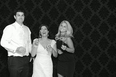 NinaLilyPhotography_Harvey_PhotoBooth014