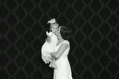 NinaLilyPhotography_Harvey_PhotoBooth006