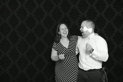 NinaLilyPhotography_Harvey_PhotoBooth023
