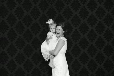 NinaLilyPhotography_Harvey_PhotoBooth004
