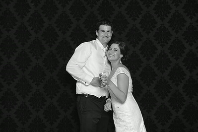 NinaLilyPhotography_Harvey_PhotoBooth002
