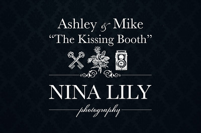 NinaLilyPhoto_Lachman_KissingBooth001