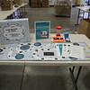 2020 SEISE Toolkit A - Kitting