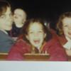 Lynn, Joshua, Melissa and Kellie