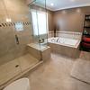 Kitchen Bathroom & Bar Remodel - Highland Park, IL
