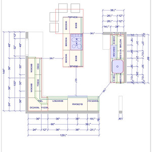 2020 Design - Lloyd initial