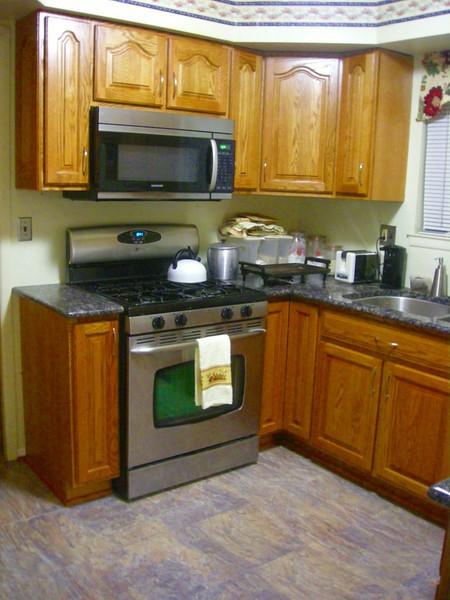 kitchen-floor-done-1
