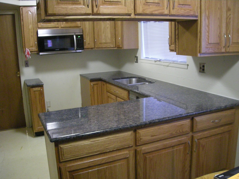 with-countertops2