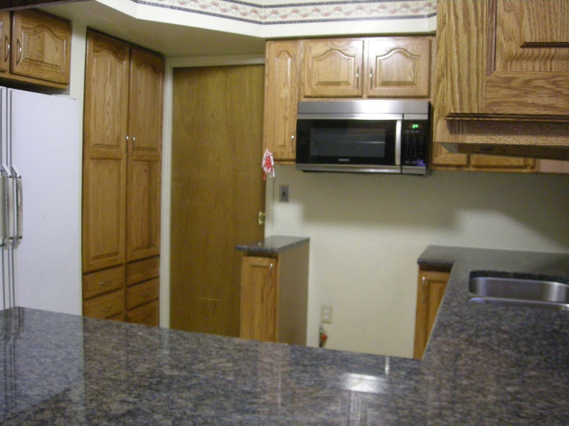 with-countertops