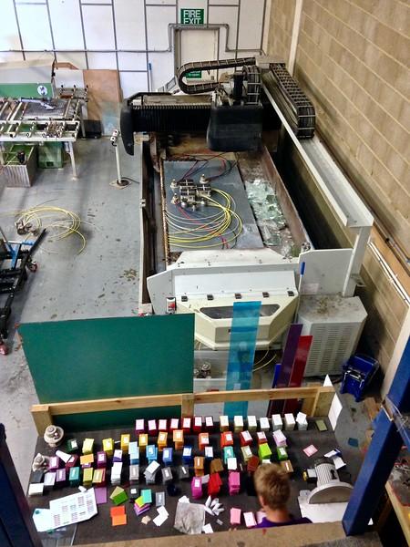 Glass Paint Factory Affiliate