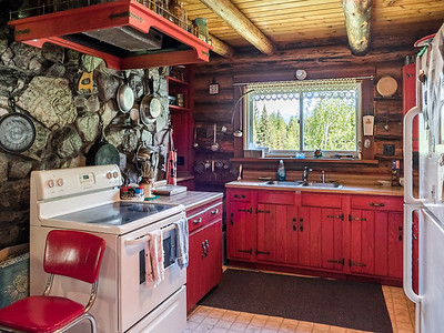 kati-greene-vacation-rental-photography-119