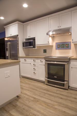 Jensen Kitchen