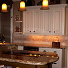 Kitchen Tops by Schlitzberger Stone Designs