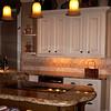 Kitchen Tops by Schlitzberger Stone Designs