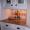 A Completed Kitchen by Schlitzberger Stone Designs