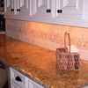 A Kitchen by Schlitzberger Stone Designs