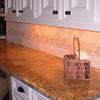 A Kitchen by Schlitzberger Stone Designs