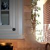 A Kitchen Window by Schlitzberger Stone Designs