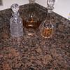 Kitchen Granite by Schlitzberger Stone Designs