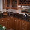 Kitchen Granite by Schlitzberger Stone Desings