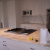 Marble Kitchen Tops by Schlitzberger Stone Designs