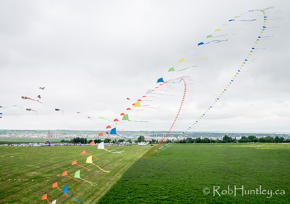 Windscape Kite Festival