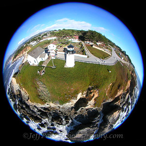 Jeff Parry KAP Fish Eye Montara 2009 09 16
