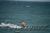 Kite Surfers -6840