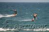 Kite Surfers -6823
