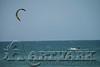 Kite Surfers -6831