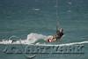 Kite Surfers -6834