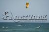 Kite Surfers -6819