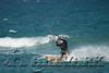 Kite Surfers -6818