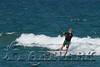 Kite Surfers -6815