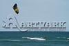 Kite Surfers -6814