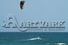 Kite Surfers -6816