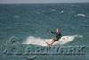 Kite Surfers -6833