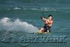 Kite Surfers -6839