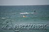 Kite Surfers -6824
