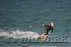 Kite Surfers -6827