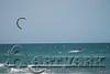 Kite Surfers -6832