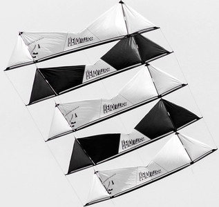 BW for Kiting 2014