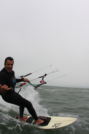 Kite The Bay 1