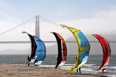 0goldengatekiting-001