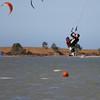 2005 Kiteboarding Champs - Feb - Chch
