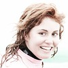 20100123_162724_NZSN0150