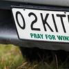 20100123_151959_NZSN0077
