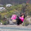 20120121_150447_NZS_2402